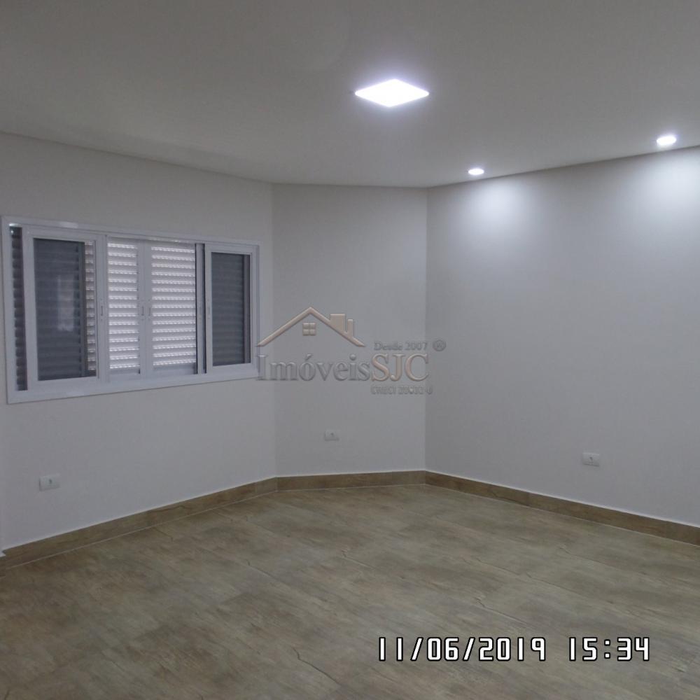 Alugar Casas / Condomínio em São José dos Campos apenas R$ 6.600,00 - Foto 16