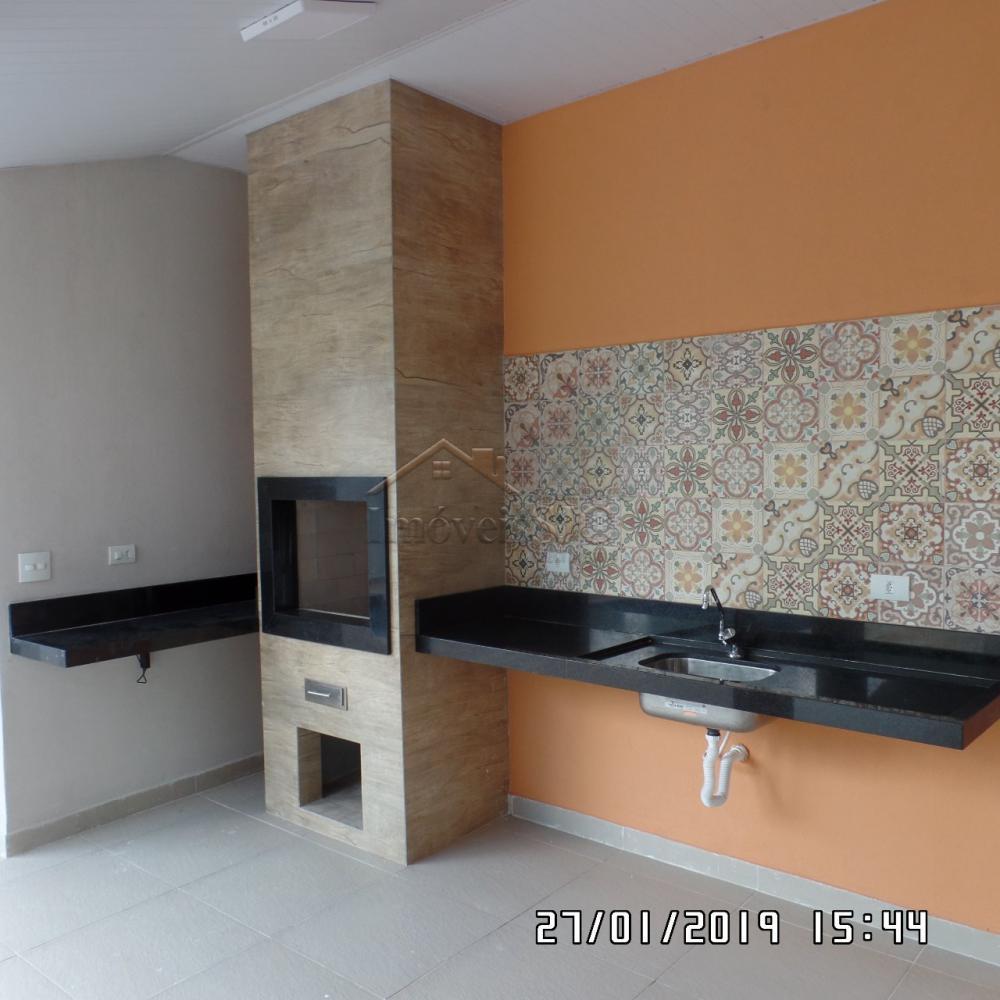 Alugar Casas / Condomínio em São José dos Campos apenas R$ 6.600,00 - Foto 22