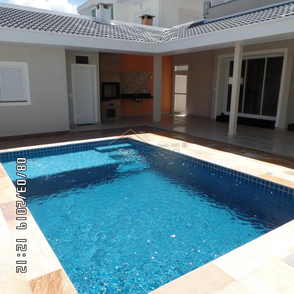 Alugar Casas / Condomínio em São José dos Campos apenas R$ 6.600,00 - Foto 29