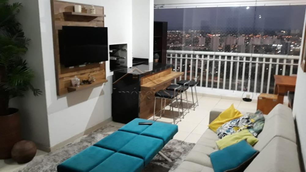 Comprar Apartamentos / Padrão em São José dos Campos apenas R$ 790.000,00 - Foto 6