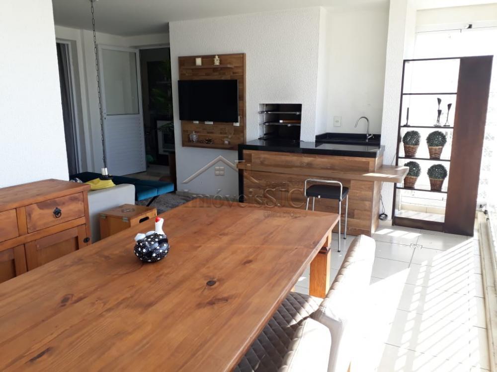 Comprar Apartamentos / Padrão em São José dos Campos apenas R$ 790.000,00 - Foto 7