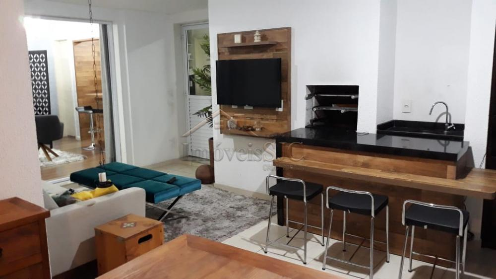 Comprar Apartamentos / Padrão em São José dos Campos apenas R$ 790.000,00 - Foto 8