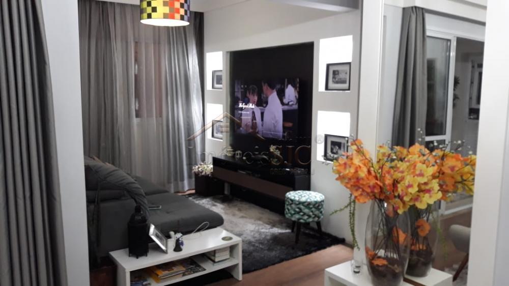 Comprar Apartamentos / Padrão em São José dos Campos apenas R$ 790.000,00 - Foto 10