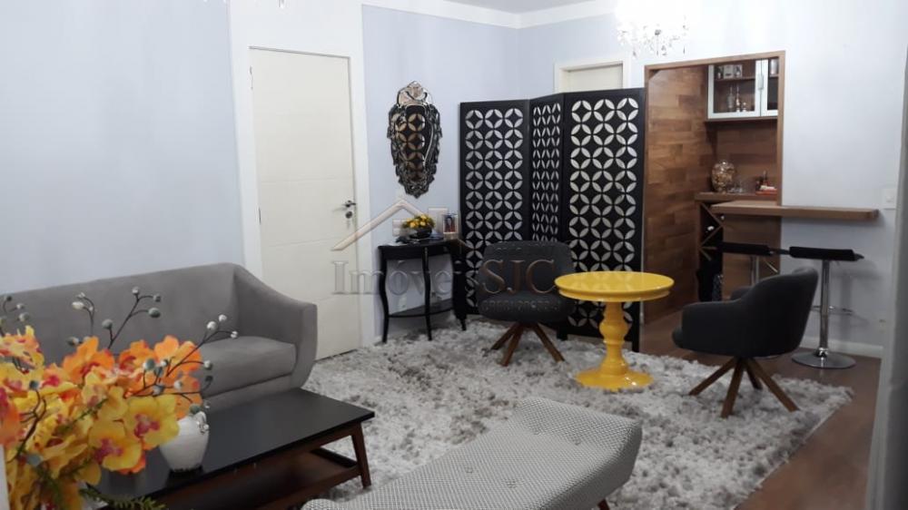 Comprar Apartamentos / Padrão em São José dos Campos apenas R$ 790.000,00 - Foto 11