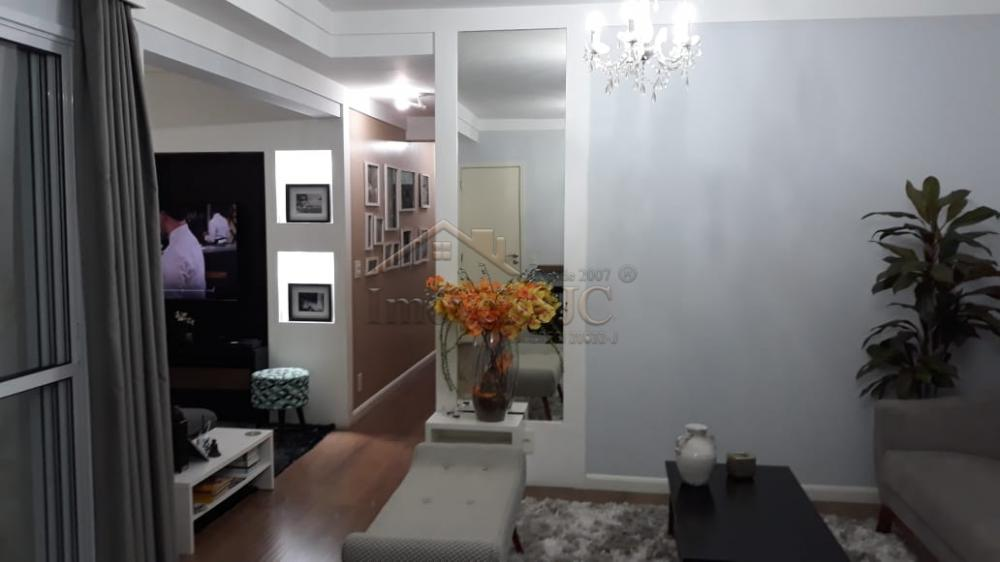 Comprar Apartamentos / Padrão em São José dos Campos apenas R$ 790.000,00 - Foto 13