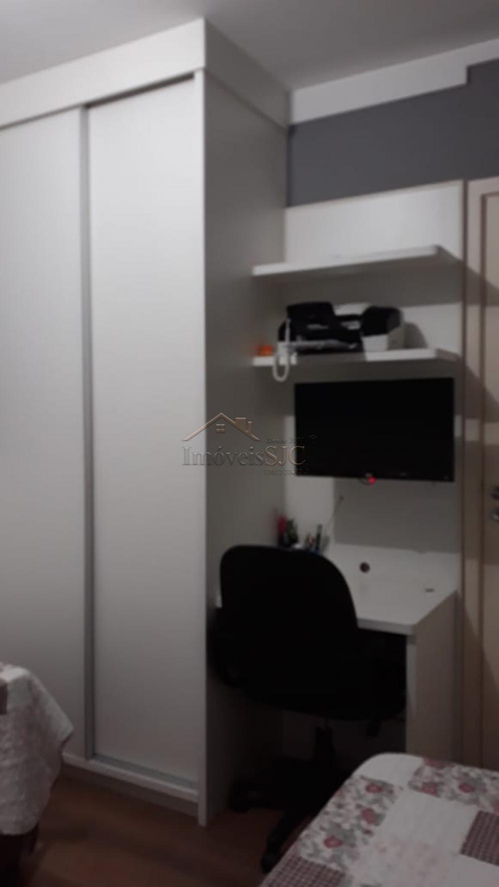 Comprar Apartamentos / Padrão em São José dos Campos apenas R$ 790.000,00 - Foto 18