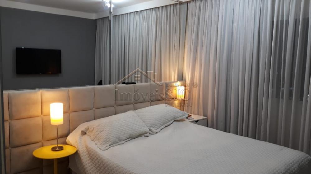 Comprar Apartamentos / Padrão em São José dos Campos apenas R$ 790.000,00 - Foto 20