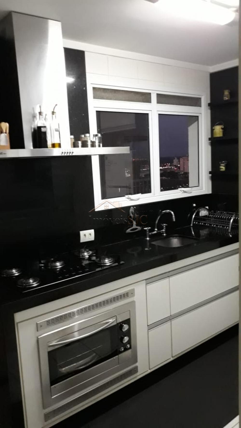 Comprar Apartamentos / Padrão em São José dos Campos apenas R$ 790.000,00 - Foto 24