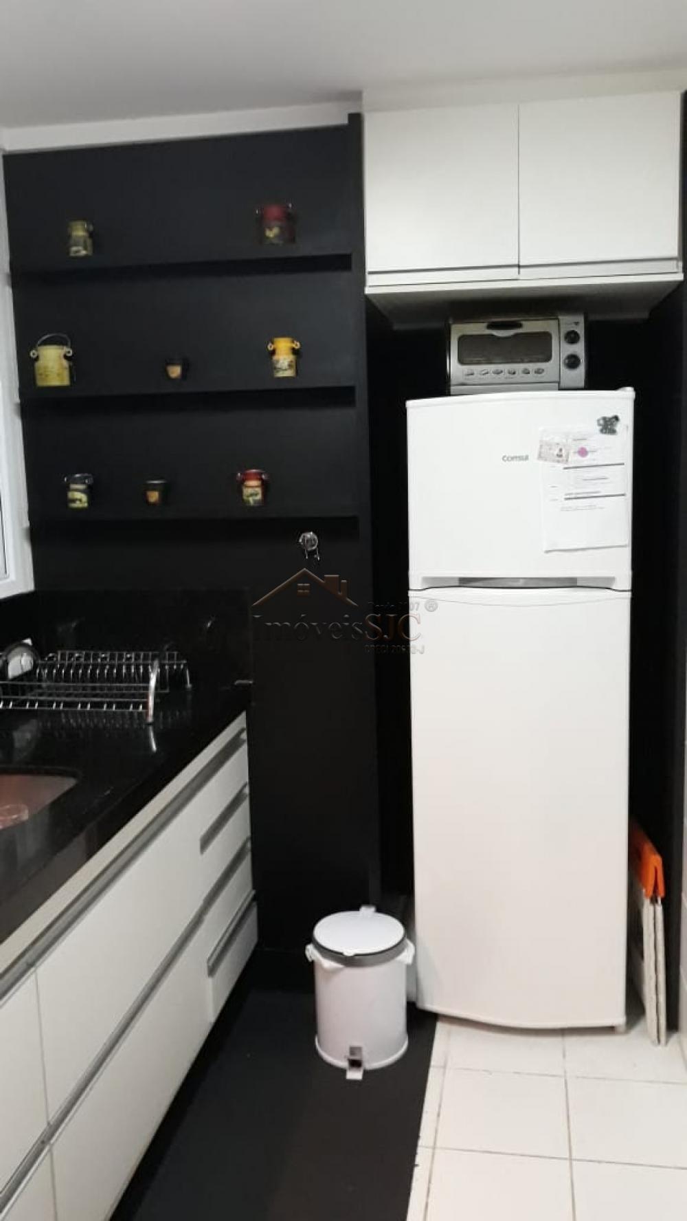 Comprar Apartamentos / Padrão em São José dos Campos apenas R$ 790.000,00 - Foto 25