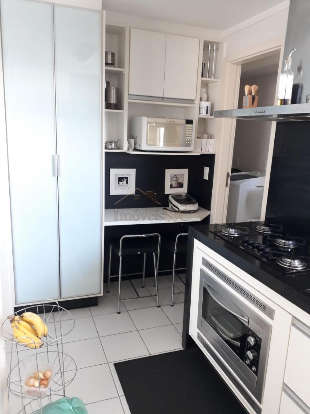 Comprar Apartamentos / Padrão em São José dos Campos apenas R$ 790.000,00 - Foto 27