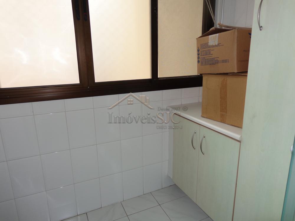 Alugar Apartamentos / Padrão em São José dos Campos apenas R$ 1.800,00 - Foto 11