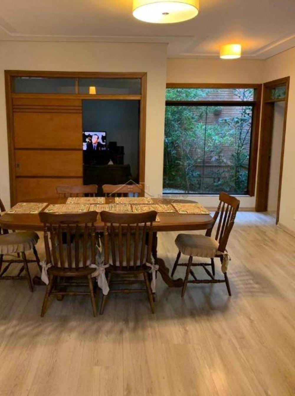 Comprar Casas / Condomínio em São José dos Campos apenas R$ 1.800.000,00 - Foto 2