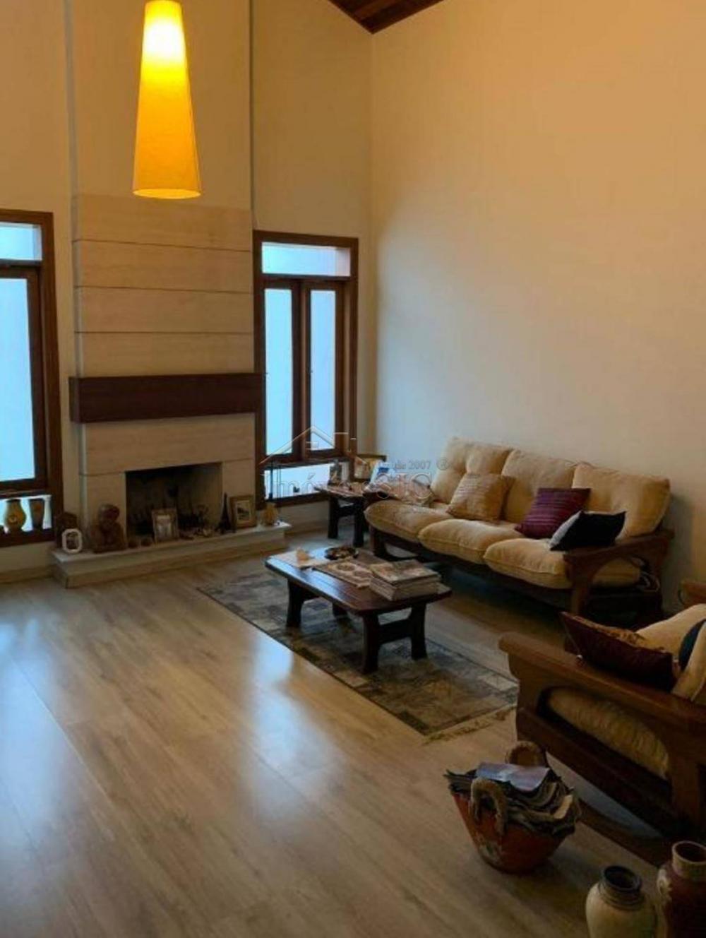 Comprar Casas / Condomínio em São José dos Campos apenas R$ 1.800.000,00 - Foto 3