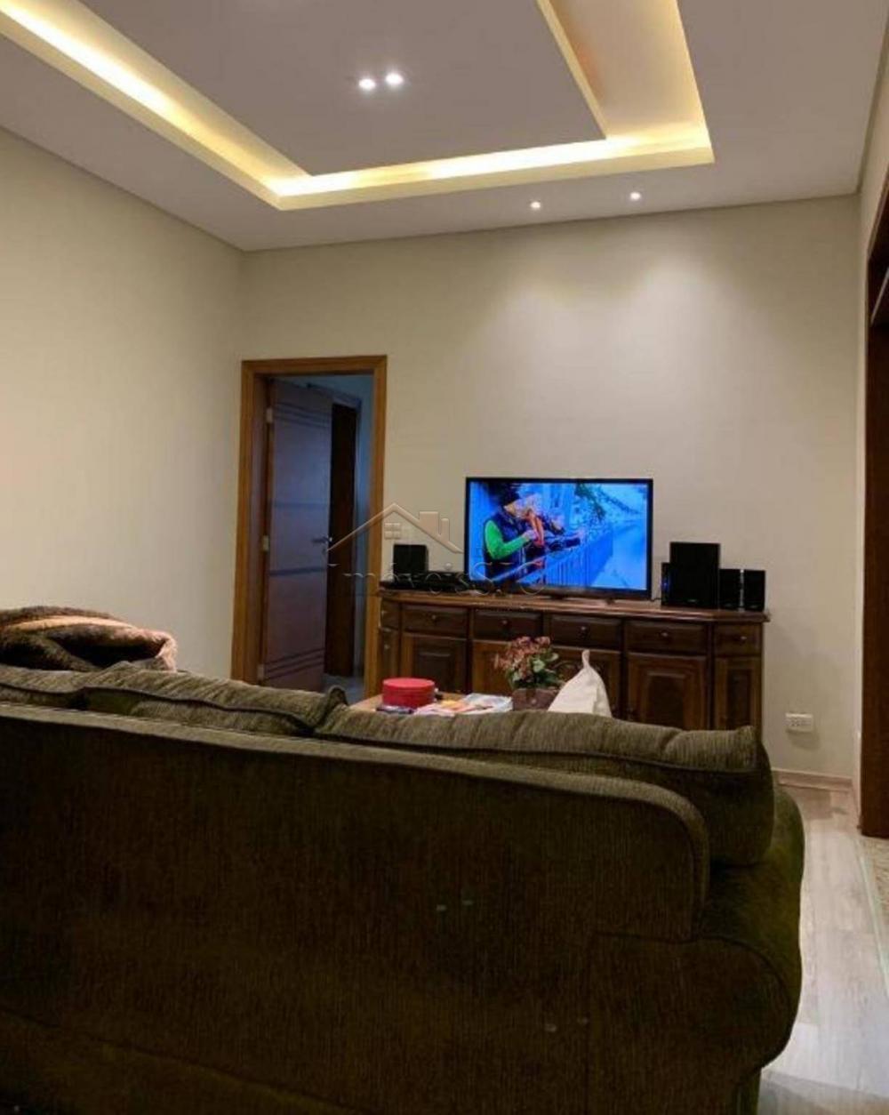 Comprar Casas / Condomínio em São José dos Campos apenas R$ 1.800.000,00 - Foto 5