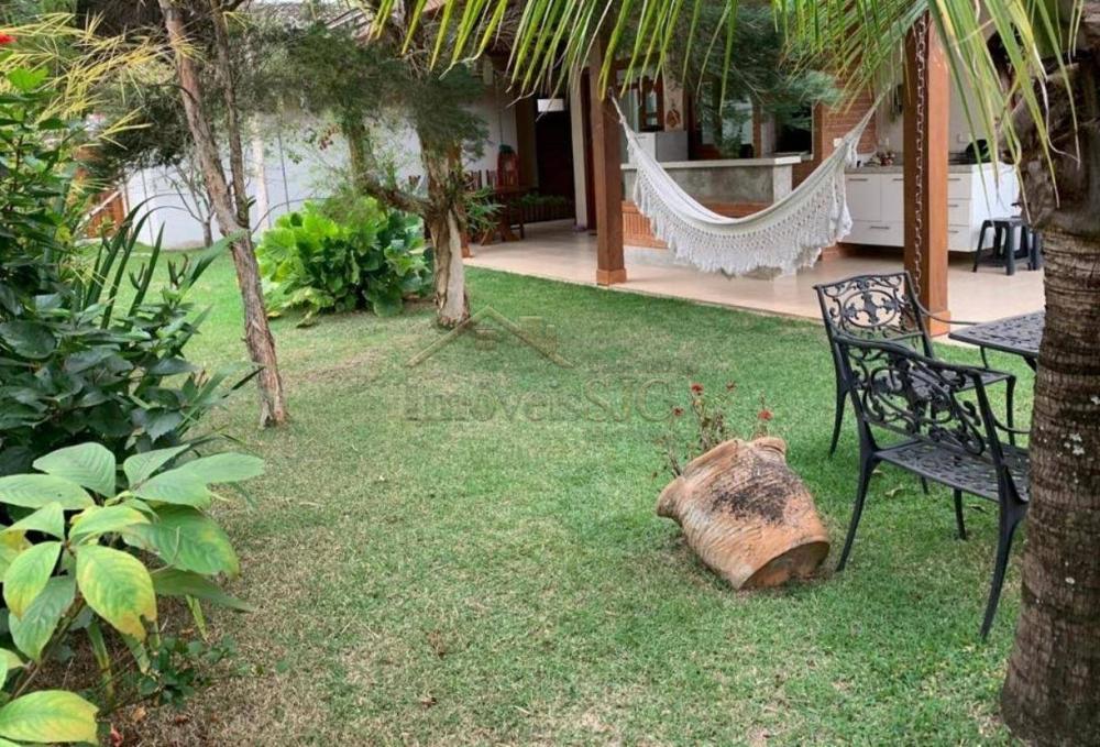 Comprar Casas / Condomínio em São José dos Campos apenas R$ 1.800.000,00 - Foto 15