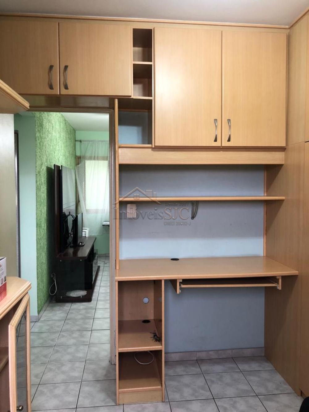 Comprar Apartamentos / Padrão em São José dos Campos apenas R$ 179.000,00 - Foto 10