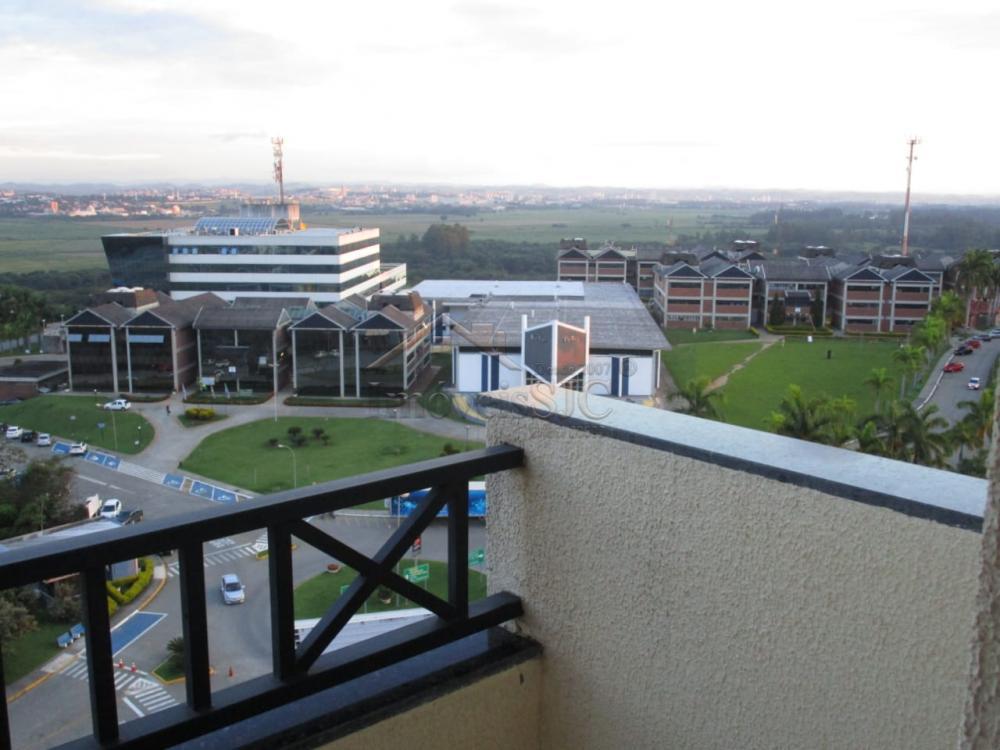 Comprar Apartamentos / Padrão em São José dos Campos apenas R$ 445.000,00 - Foto 11