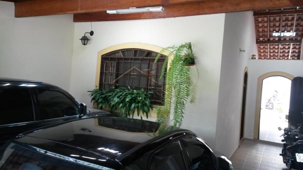 Comprar Casas / Padrão em São José dos Campos apenas R$ 350.000,00 - Foto 1