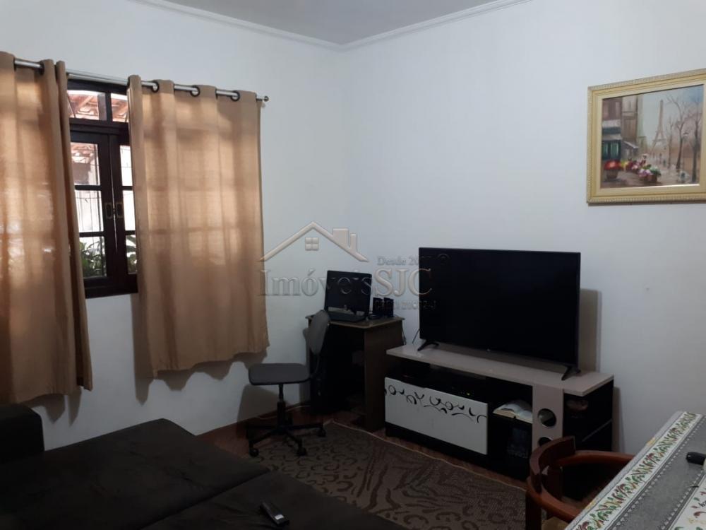 Comprar Casas / Padrão em São José dos Campos apenas R$ 320.000,00 - Foto 2