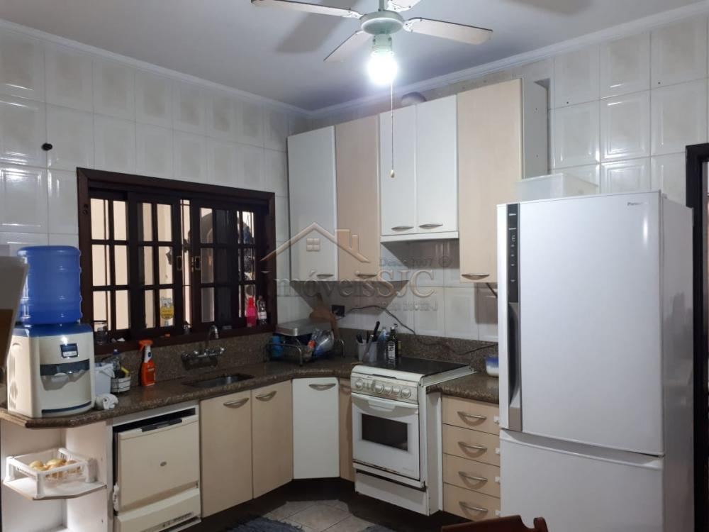Comprar Casas / Padrão em São José dos Campos apenas R$ 350.000,00 - Foto 4