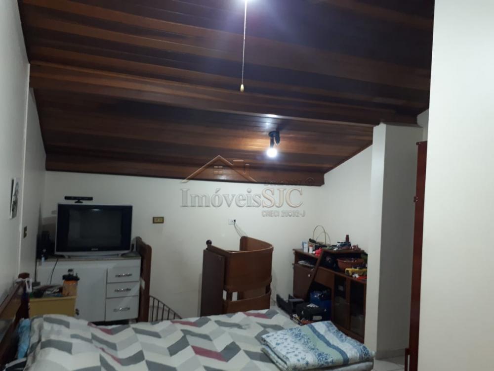 Comprar Casas / Padrão em São José dos Campos apenas R$ 320.000,00 - Foto 10