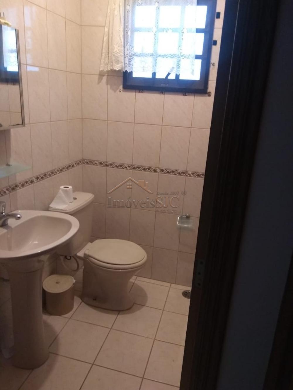 Comprar Casas / Padrão em São José dos Campos apenas R$ 320.000,00 - Foto 13