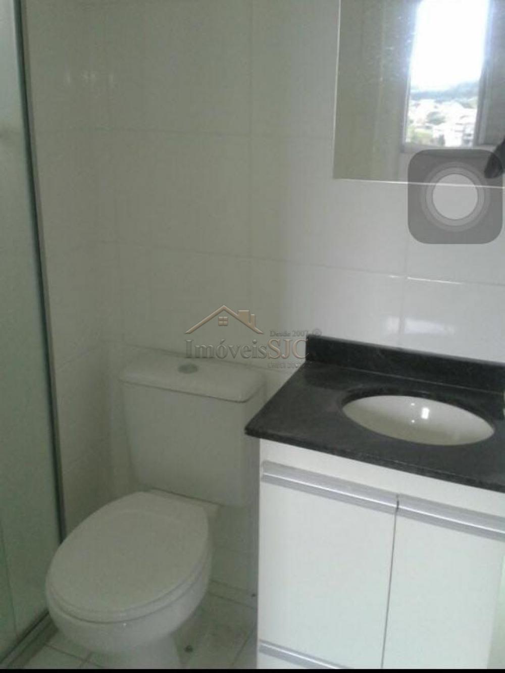 Comprar Apartamentos / Padrão em São José dos Campos apenas R$ 220.000,00 - Foto 7