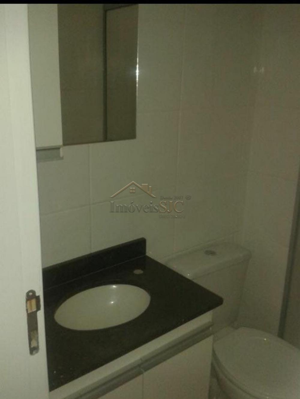 Comprar Apartamentos / Padrão em São José dos Campos apenas R$ 220.000,00 - Foto 9