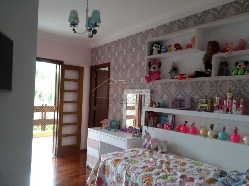 Alugar Casas / Padrão em São José dos Campos apenas R$ 4.400,00 - Foto 5