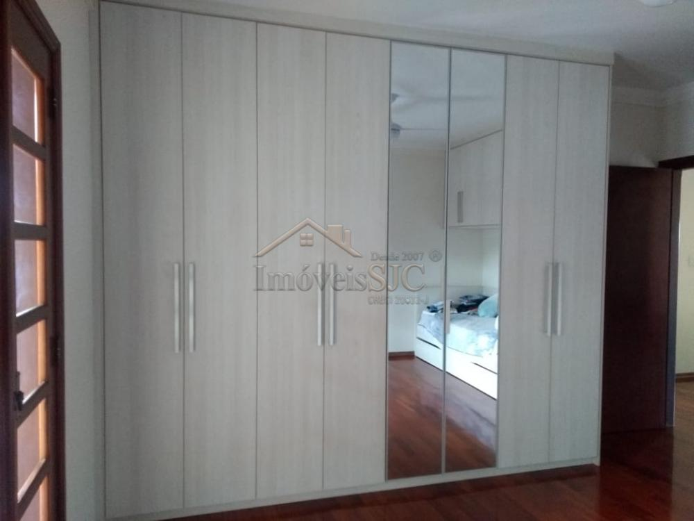 Alugar Casas / Padrão em São José dos Campos apenas R$ 4.400,00 - Foto 11