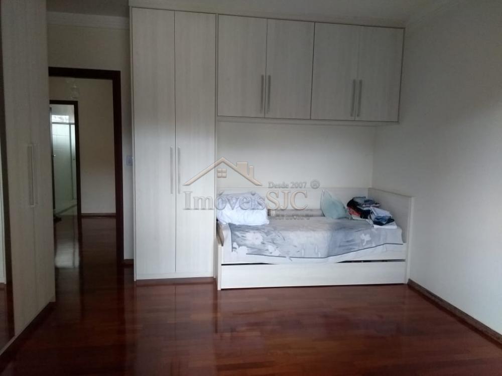 Alugar Casas / Padrão em São José dos Campos apenas R$ 4.400,00 - Foto 10