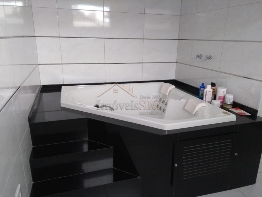 Alugar Casas / Padrão em São José dos Campos apenas R$ 4.400,00 - Foto 16