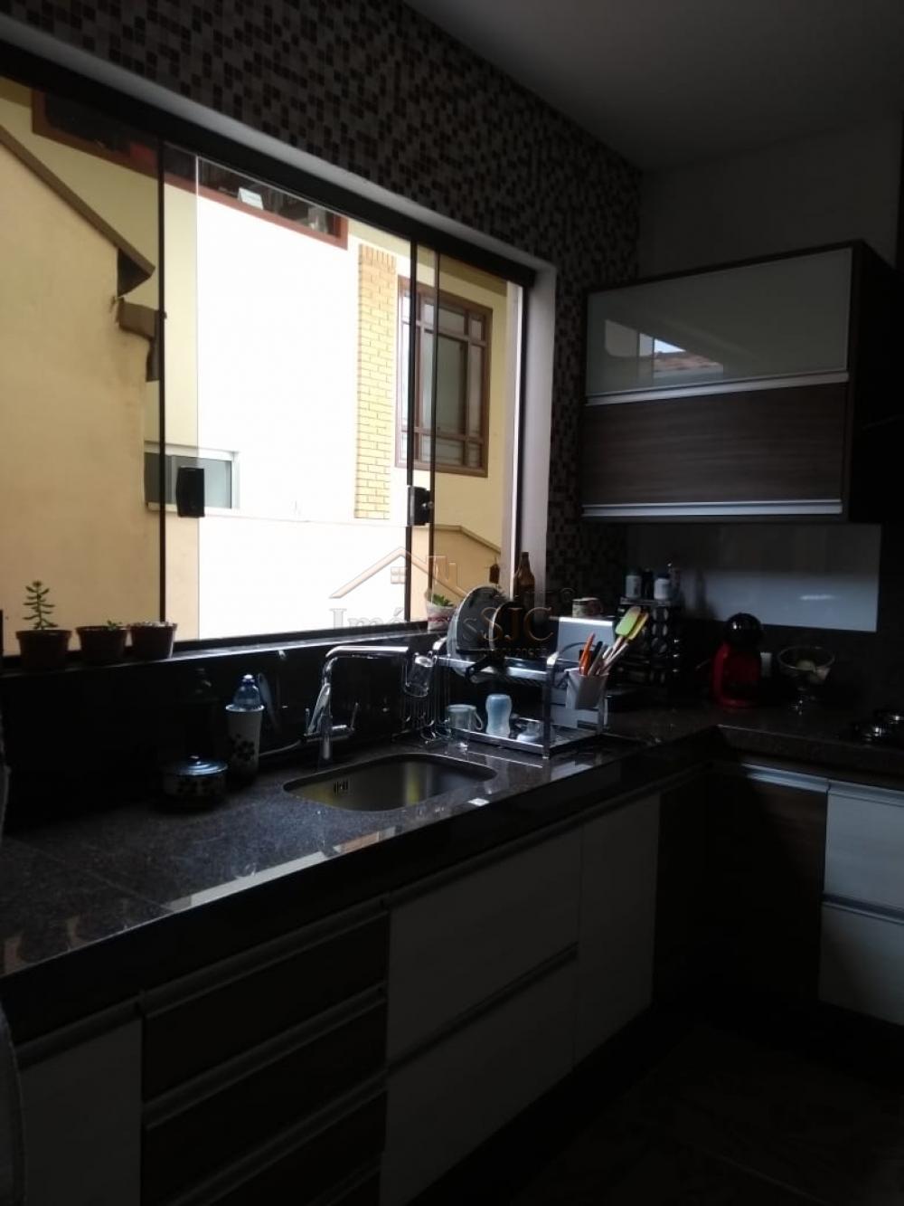 Alugar Casas / Padrão em São José dos Campos apenas R$ 4.400,00 - Foto 19