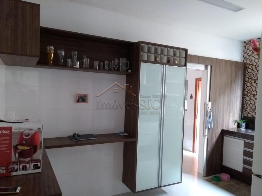 Alugar Casas / Padrão em São José dos Campos apenas R$ 4.400,00 - Foto 20