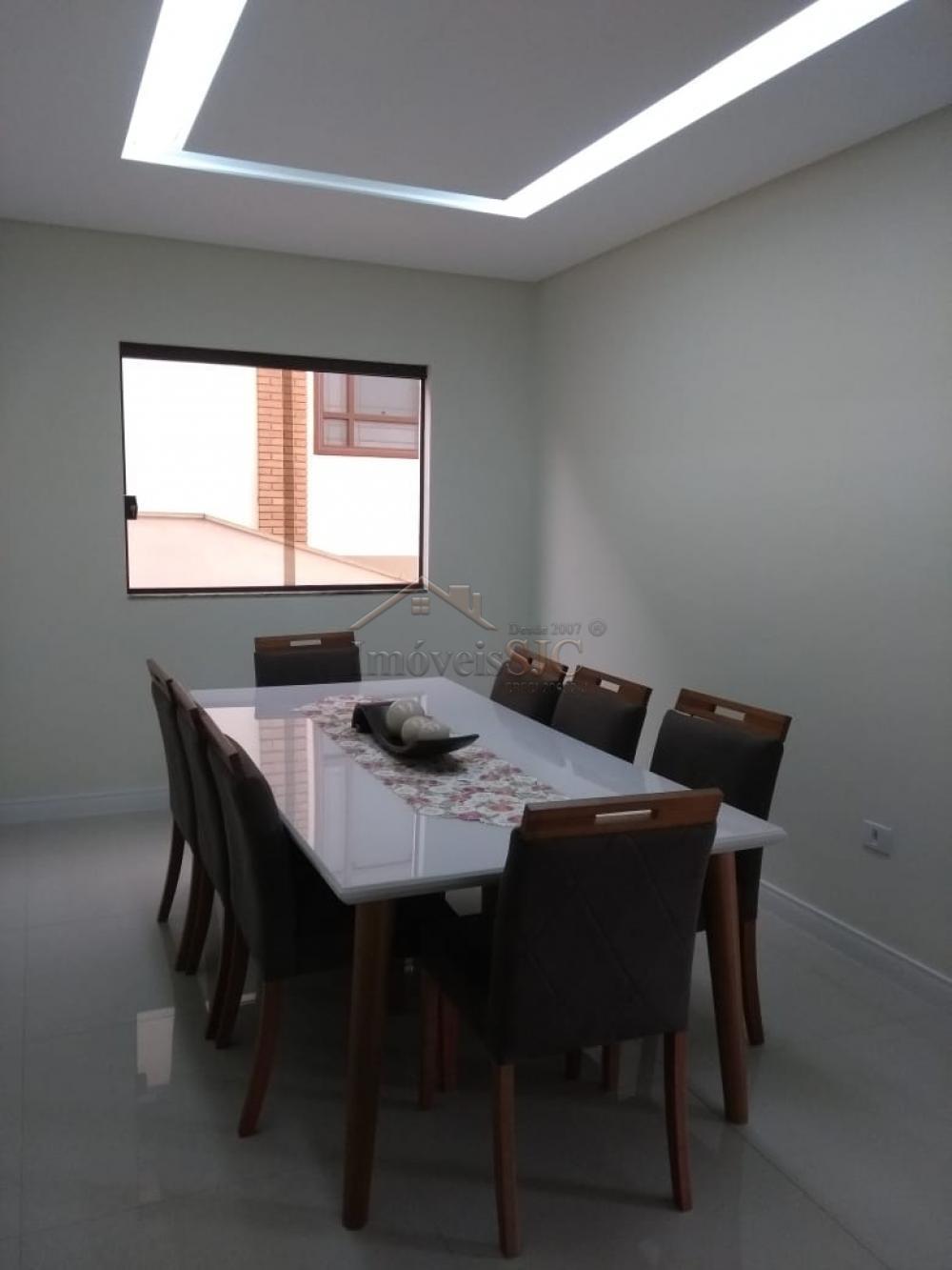 Alugar Casas / Padrão em São José dos Campos apenas R$ 4.400,00 - Foto 21