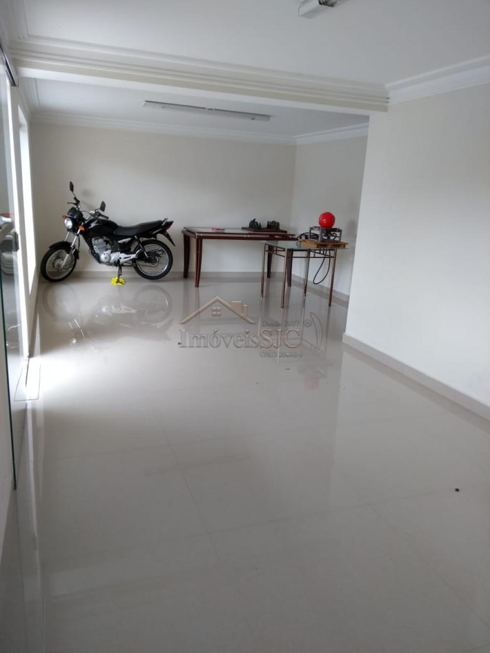 Alugar Casas / Padrão em São José dos Campos apenas R$ 4.400,00 - Foto 25