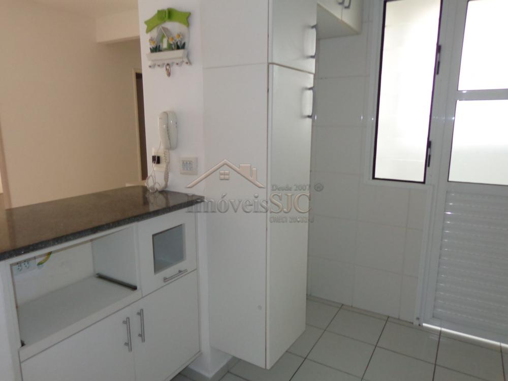 Alugar Apartamentos / Padrão em São José dos Campos apenas R$ 1.500,00 - Foto 7