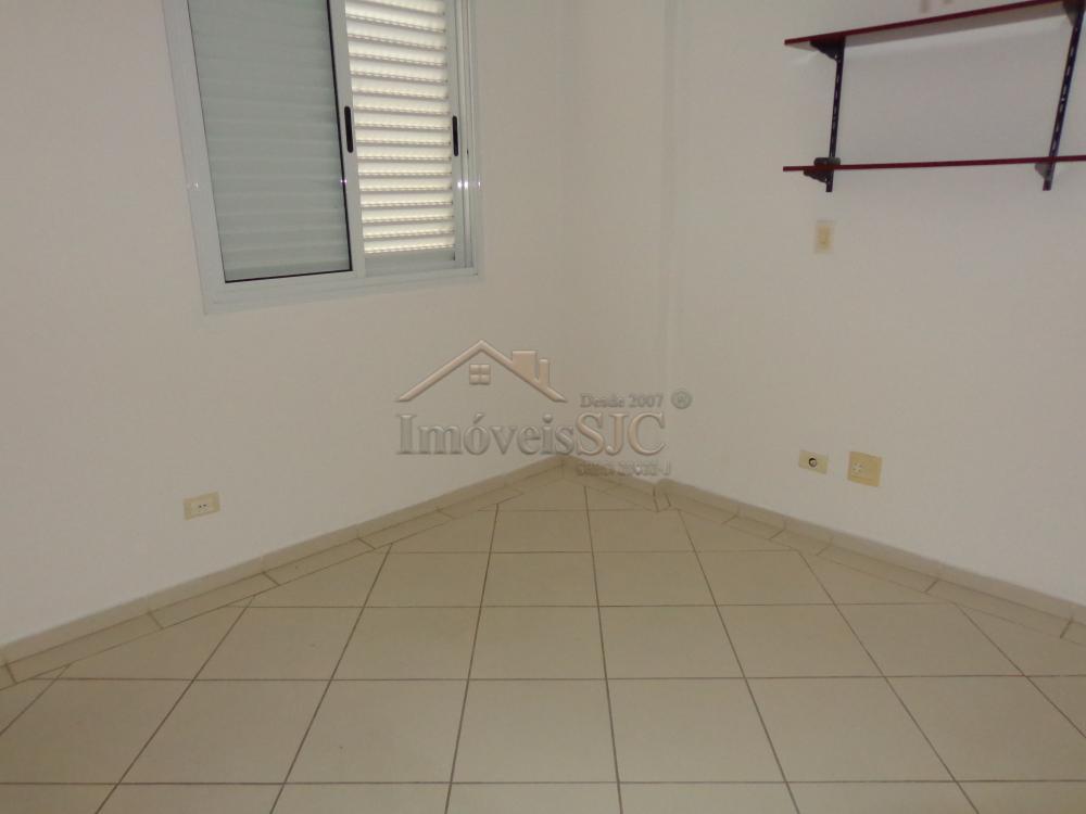 Alugar Apartamentos / Padrão em São José dos Campos apenas R$ 1.500,00 - Foto 11