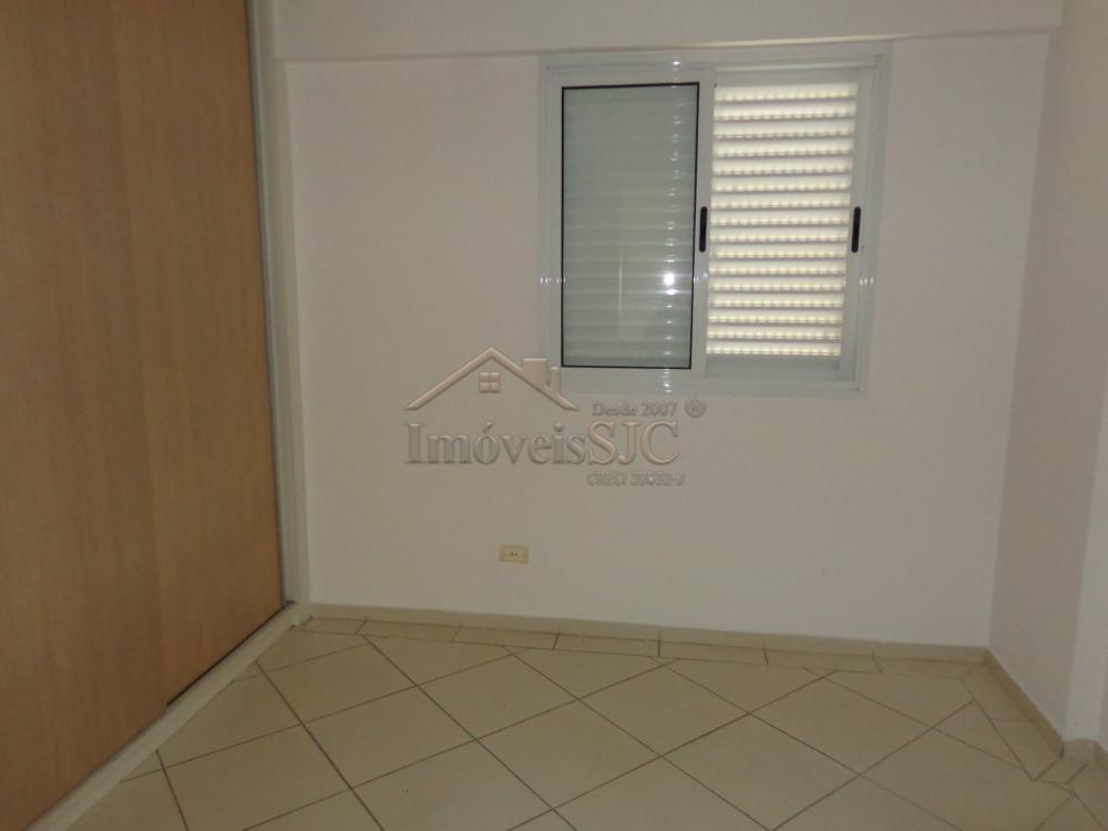 Alugar Apartamentos / Padrão em São José dos Campos apenas R$ 1.500,00 - Foto 12