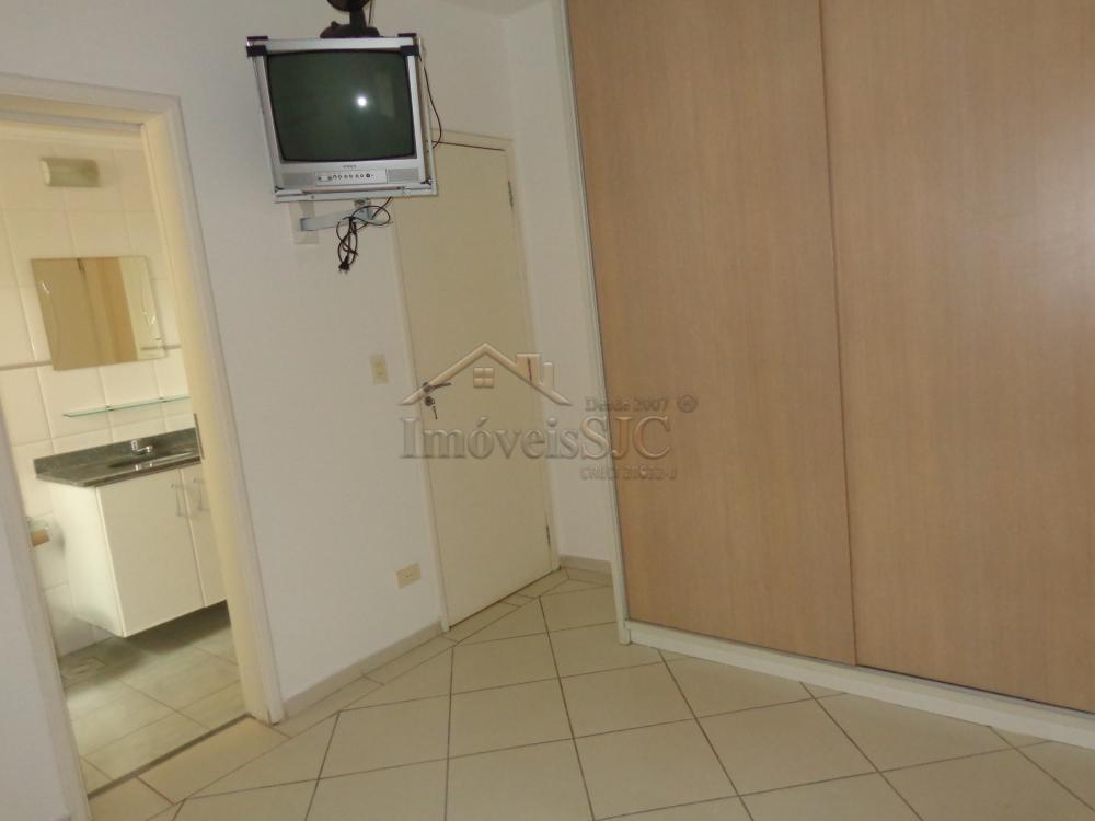 Alugar Apartamentos / Padrão em São José dos Campos apenas R$ 1.500,00 - Foto 13