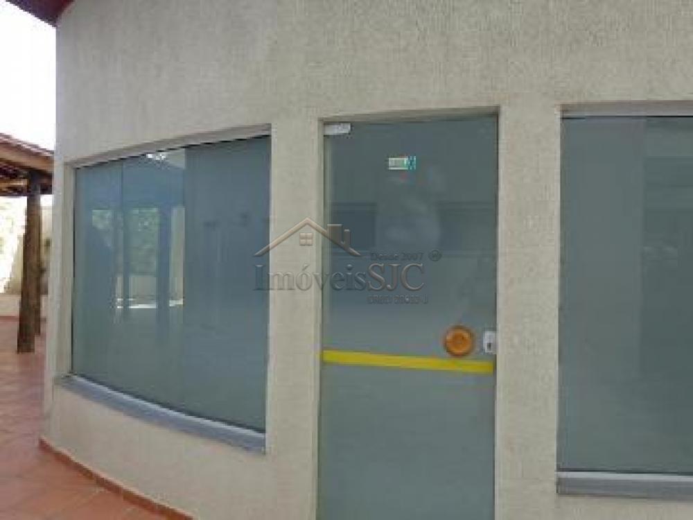 Alugar Apartamentos / Padrão em São José dos Campos apenas R$ 1.500,00 - Foto 24