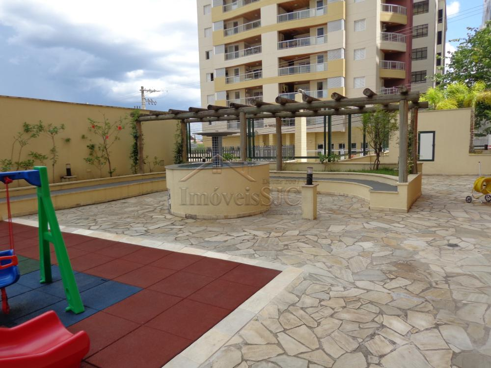 Alugar Apartamentos / Padrão em São José dos Campos apenas R$ 1.500,00 - Foto 28