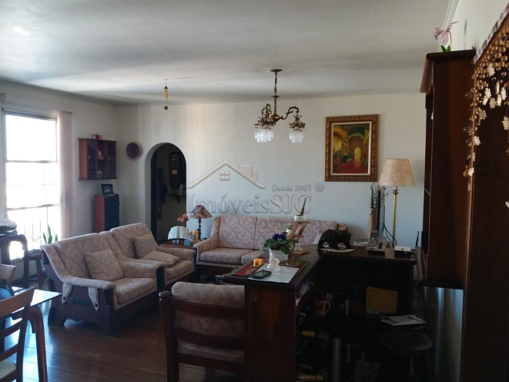 Comprar Apartamentos / Padrão em São José dos Campos apenas R$ 460.000,00 - Foto 1