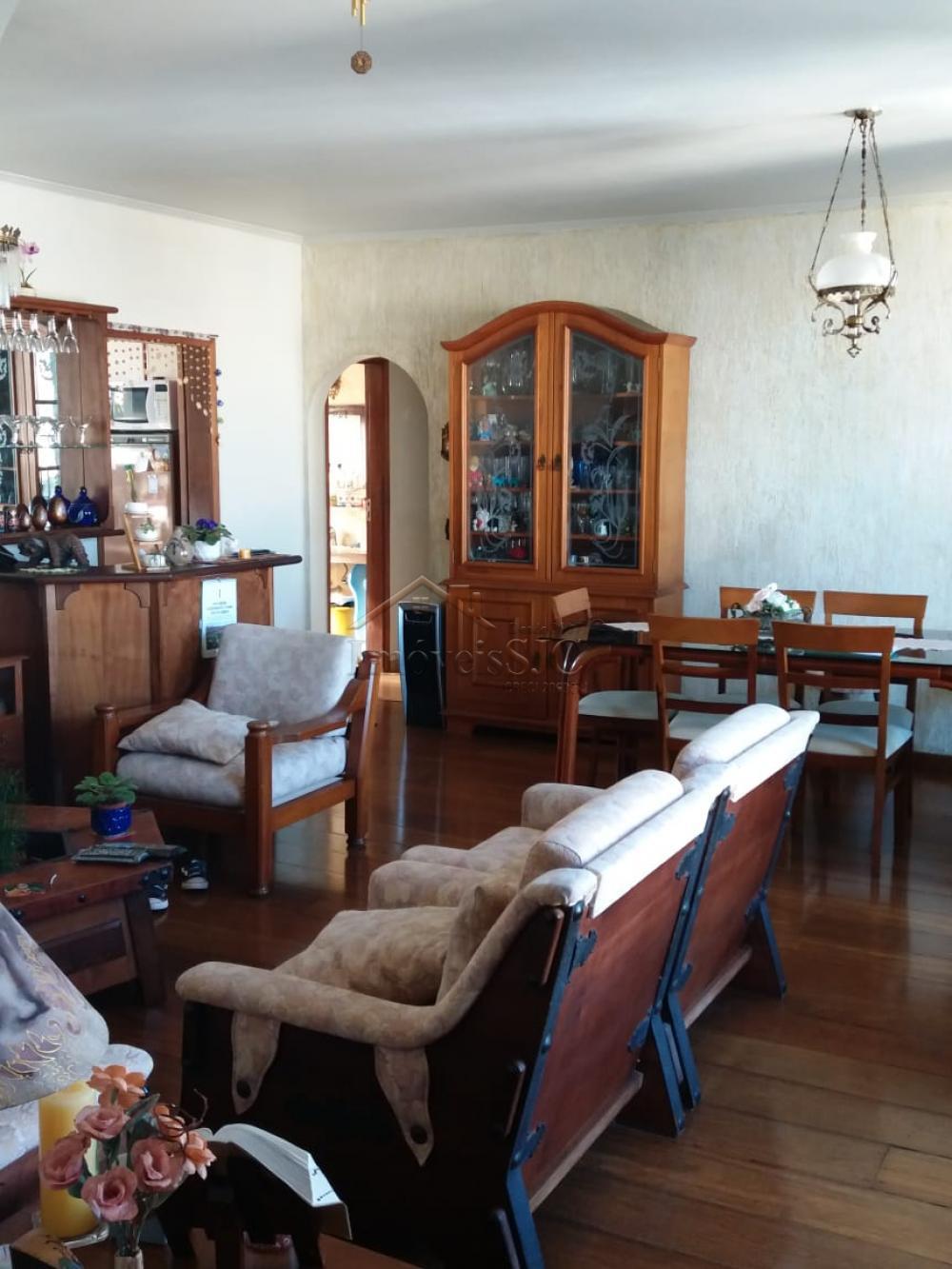 Comprar Apartamentos / Padrão em São José dos Campos apenas R$ 460.000,00 - Foto 2