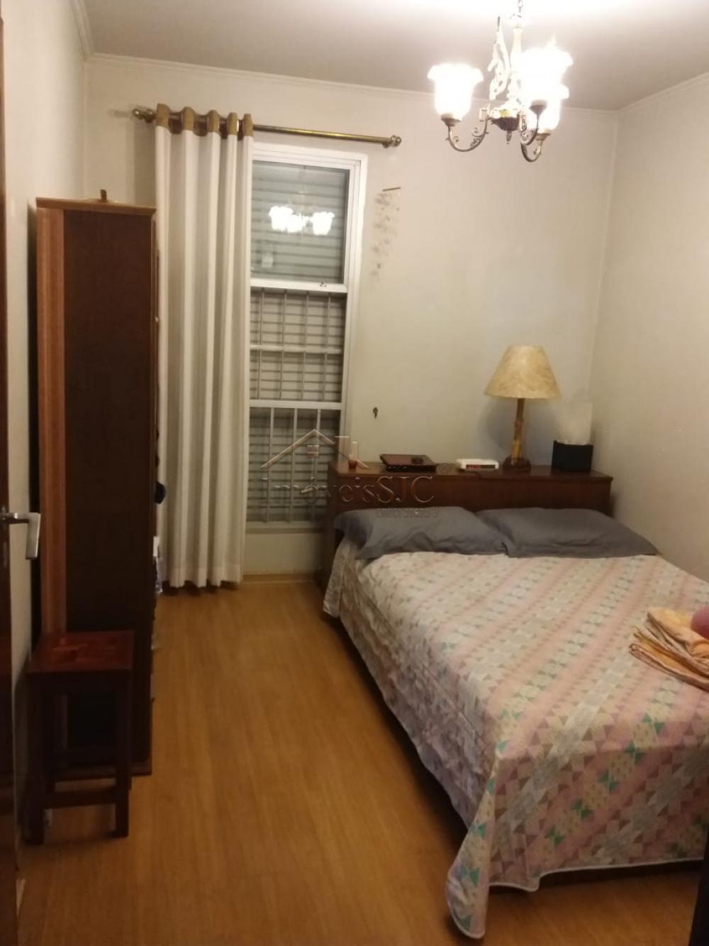 Comprar Apartamentos / Padrão em São José dos Campos apenas R$ 460.000,00 - Foto 10