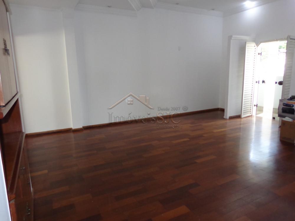 Alugar Comerciais / Loja/Salão em São José dos Campos apenas R$ 2.500,00 - Foto 2