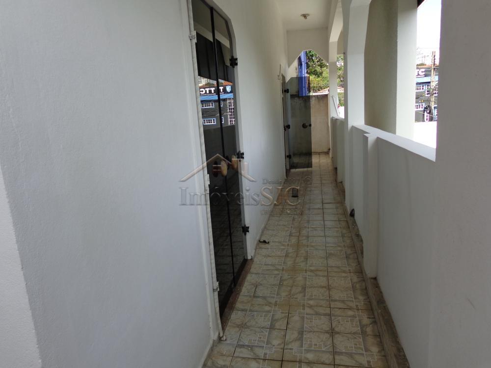 Alugar Comerciais / Loja/Salão em São José dos Campos apenas R$ 2.500,00 - Foto 5