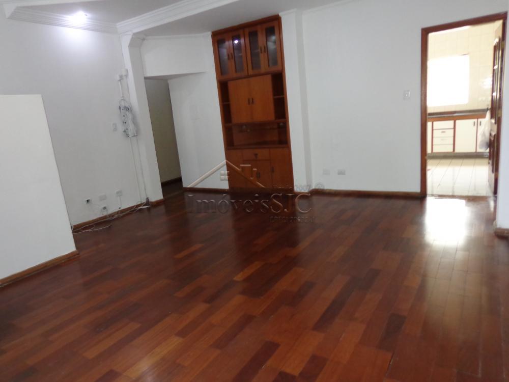 Alugar Comerciais / Loja/Salão em São José dos Campos apenas R$ 2.500,00 - Foto 11