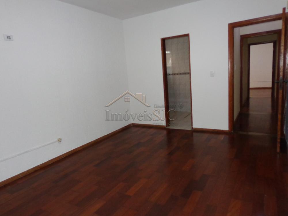 Alugar Comerciais / Loja/Salão em São José dos Campos apenas R$ 2.500,00 - Foto 13