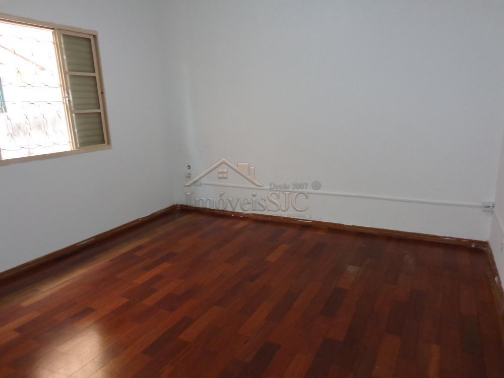 Alugar Comerciais / Loja/Salão em São José dos Campos apenas R$ 2.500,00 - Foto 19